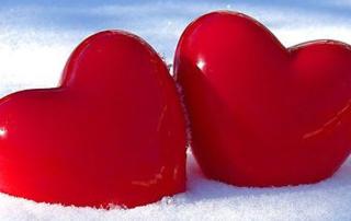 Eventi San Valentino
