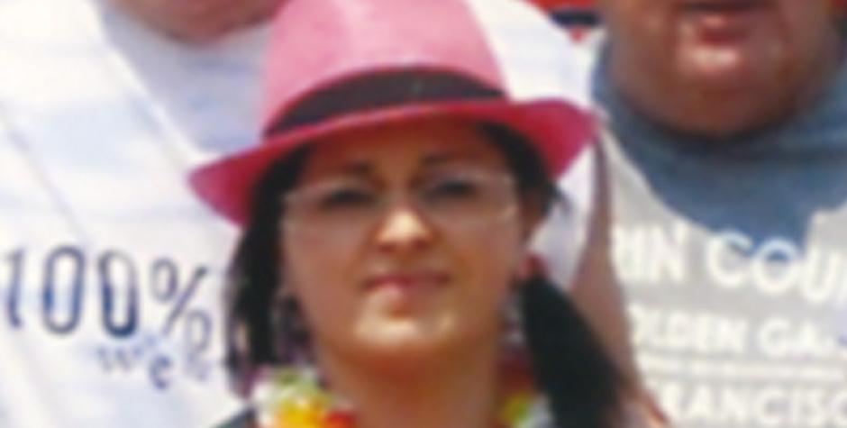 Antonella Falciatore