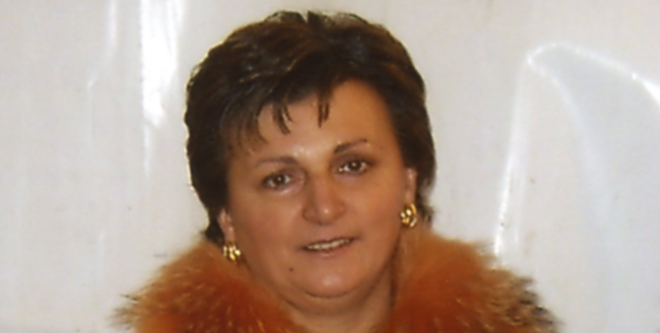 Lucia Serafini